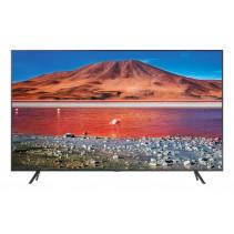Телевизор Samsung UE50TU7172 (EU)