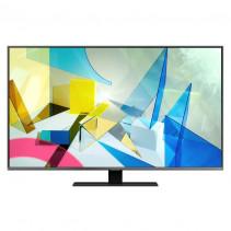 Телевизор Samsung QE50Q80T (EU)