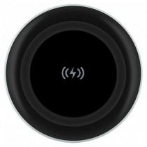 Беспроводное ЗУ Momax Q.PAD Minimal (UD7D) (Black)
