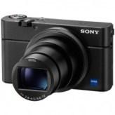 Компактный фотоаппарат Sony DSC-RX100 VI