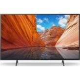 Телевизор Sony KD-75X81JCEP
