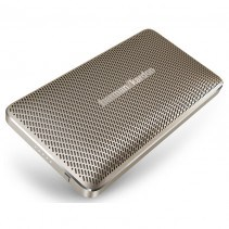 Harman Kardon Esquire Mini Gold (HKESQUIREMINIGLDEU)