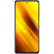 Xiaomi Poco X3 6/128GB (Shadow Gray) (Global)