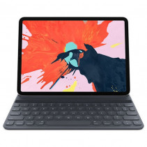"Apple Smart Keyboard Folio for iPad Pro 11"" (MU8G2)"