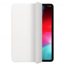 "Apple Smart Folio for iPad Pro 11"" White"