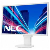 """Монитор 27"""" NEC EA273WMi (60003607)"""