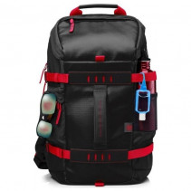 "Рюкзак HP 15.6"" (X0R83AA)"