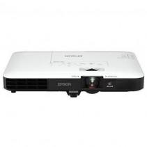Проектор Epson EB-1780W (3LCD, WXGA, 3000 ANSI Lm), WiFi