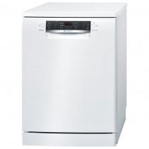 Посудомоечная машина Bosch SMS46KW01 (SMS46KW01E)
