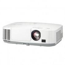 Проектор NEC P501XG (60003450)
