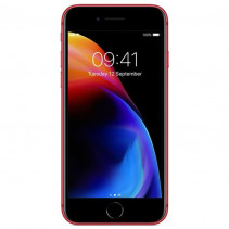 Apple iPhone 8 256GB (PRODUCT) RED Special Edition Б/У
