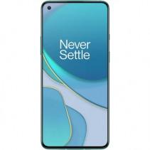 OnePlus 8T 8/128Gb (Aquamarine Green)