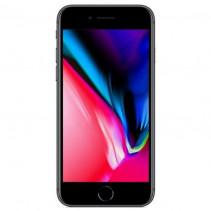 Apple iPhone 8 64GB (Space Gray) Б/У