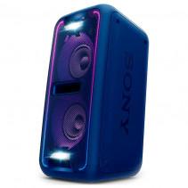 Sony GTK-XB7 Blue