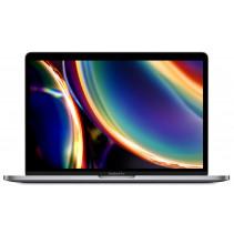 """Apple MacBook Pro 13"""" Space Gray (Z0Y700018/Z0Y700018) 2020"""