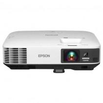 Проектор Epson EB-2265U (3LCD, WUXGA, 5500 ANSI Lm), WiFi