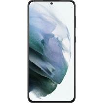Samsung G996 Galaxy S21 Plus 8/128GB (Phantom Black)