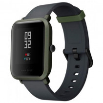 Смарт-часы Amazfit Bip Smartwatch (Green)