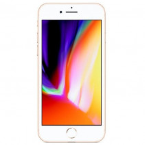 Apple iPhone 8 Plus 64GB (Gold) Б/У