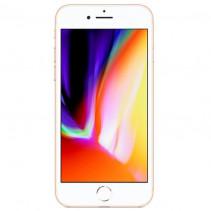 Apple iPhone 8 256GB (Gold) Б/У