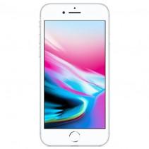 Apple iPhone 8 256GB (Silver) Б/У
