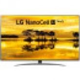 Телевизор LG 86NANO913 (EU)