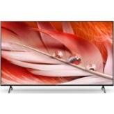 Телевизор Sony XR-65X90J (EU)