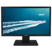 "Монитор 21.5"" Acer V226HQLbd (UM.WV6EE.006)"