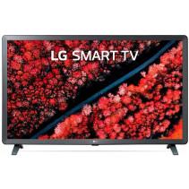 Телевизор LG 32LK510B (EU)
