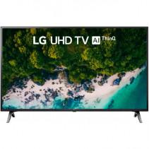 Телевизор LG 75UN8500 (EU)