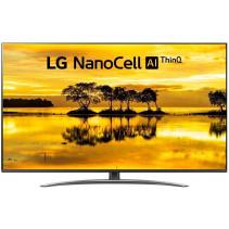 Телевизор LG 75NANO903 (EU)