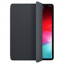 "Apple Smart Folio for iPad Pro 12.9"" Charcoal Gray"