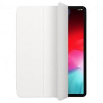 "Apple Smart Folio for iPad Pro 12.9"" White"