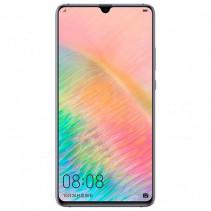 Huawei Mate 20X 6/128GB (Phantom Silver) (Asia)