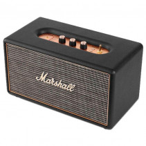 Marshall Stanmore Black (4090838)