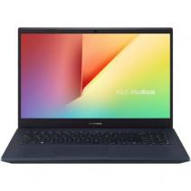 Ноутбук Asus X571LI-BQ004 (90NB0QI1-M03310)