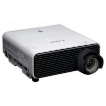 Инсталляционный короткофокусный проектор Canon XEED WUX450ST (LCoS, WUXGA, 4500 ANSI Lm)