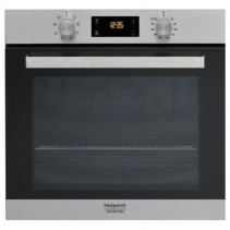 Духовой шкаф Hotpoint Ariston FA3540HIXHA
