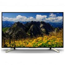 Телевизор Sony KD55XF7077SR2