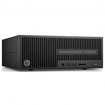 Системный блок HP 280 G2 SFF (2SF68EA)