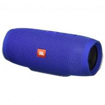 JBL Charge 3 Waterproof Blue (JBLCHARRGE3BLUE)