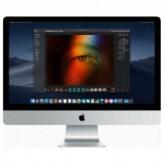 """Apple iMac 21"""" Retina 4K Z147000VD/MHK235 (Mid 2020)"""
