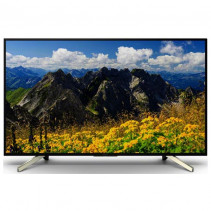 Телевизор Sony KD-55XF7596 (EU)