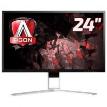 """Монитор 23.8"""" AOC (AG241QG)"""