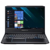 Ноутбук Acer Predator Helios 300 PH315-52 (NH.Q54EU.06E)