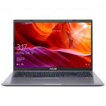 "Ноутбук Asus X509UB-EJ009 15,6"" (90NB0ND2-M00800)"