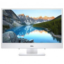 Моноблок Dell Inspiron 3477 (O3477I5810GW-37WHITE)