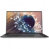 Ноутбук Dell XPS 17 9700 (XN9700CTO220S)