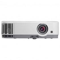 Проектор NEC ME331X (3LCD, XGA, 3300 ANSI Lm)