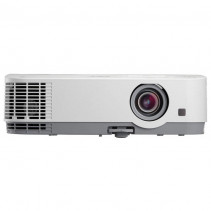 Проектор NEC ME301X (3LCD, XGA, 3000 ANSI Lm)